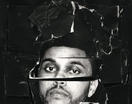 The Weeknd, 'Beauty Behind the Madness'