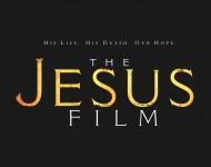 The JESUS Film