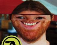 Aphex Twin 'Syro' album art