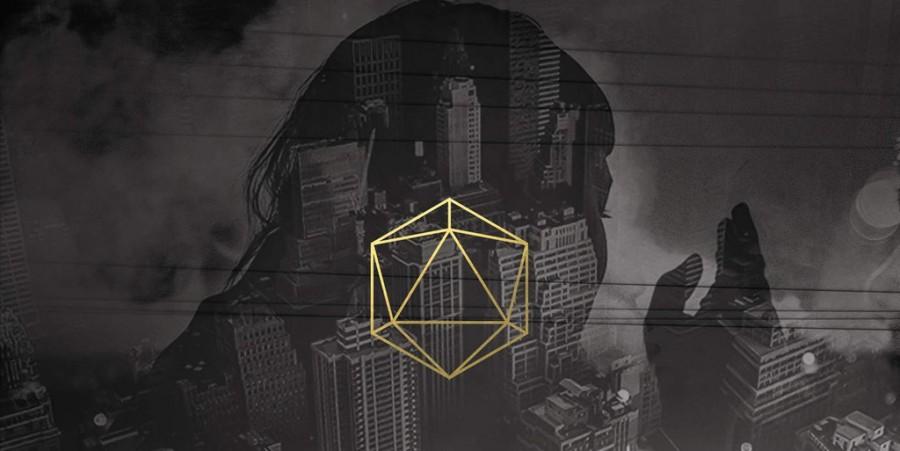 Odesza In Return Deluxe Edition