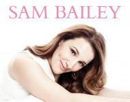 Sam Bailey, The Power Of Love