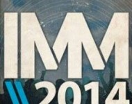 IMMERSE 2014