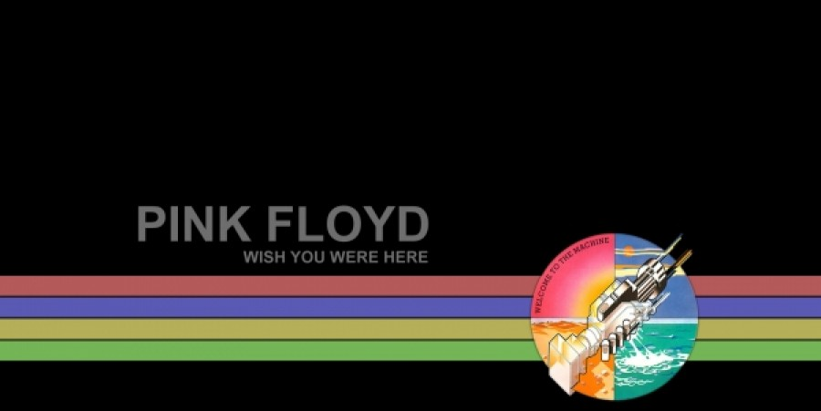 Wish You Could Hear: Pink Floyd's 'Wish You Were Here' Track Gets a Violinist's Touch per an Immersion Re-Release, Nick Mason Claims Travesty