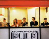 'Common People' by Pulp