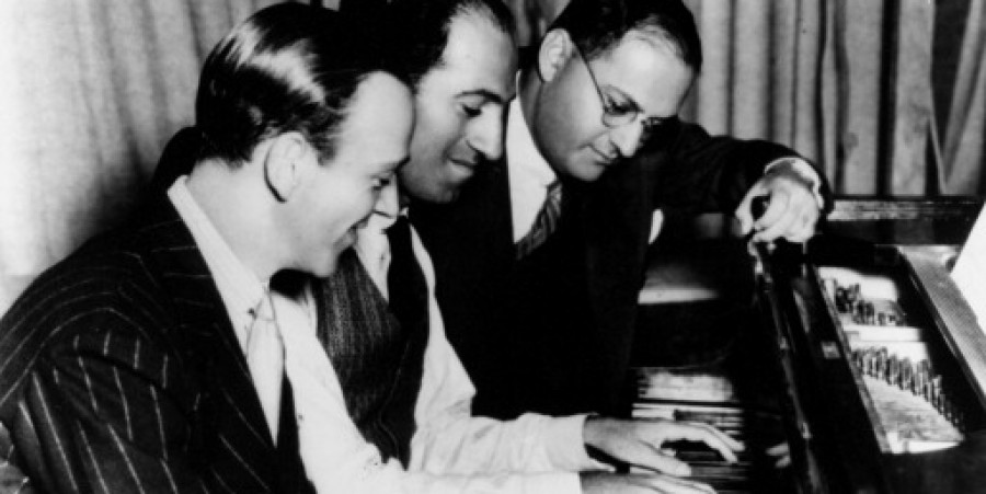 Rhapsody in College: Mystery of Hunter College's 1897 Steinway Grand Owned by George Gershwin Unraveled via the New York Times