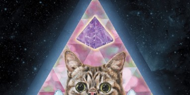 Lil Bub Science & Magic: A Soundtrack To The Universe