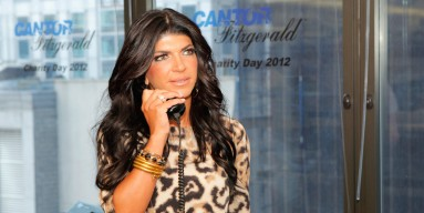 Cantor Fitzgerald & BGC Partners Host Annual Charity Day On 9/11 To Benefit Over 100 Charities Worldwide