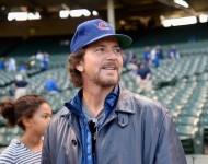 Eddie Vedder, Getty Images