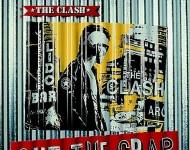 The Clash -