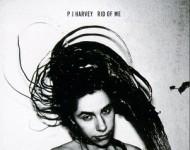 PJ Harvey -