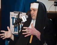 Billy Corgan, Getty Images