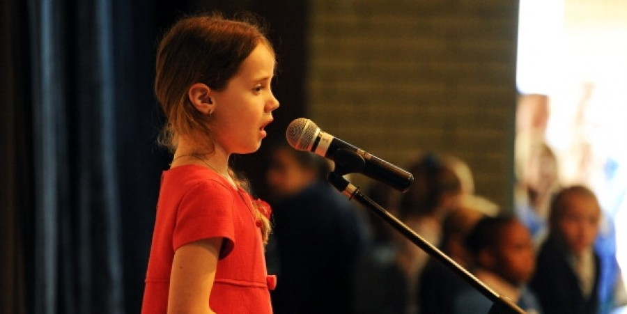 From Jackie Evancho to Amira Willighagen, Do Child Stars and Phenoms 'Actually' Embody Any Real Talent? Norman Lebrecht Comments