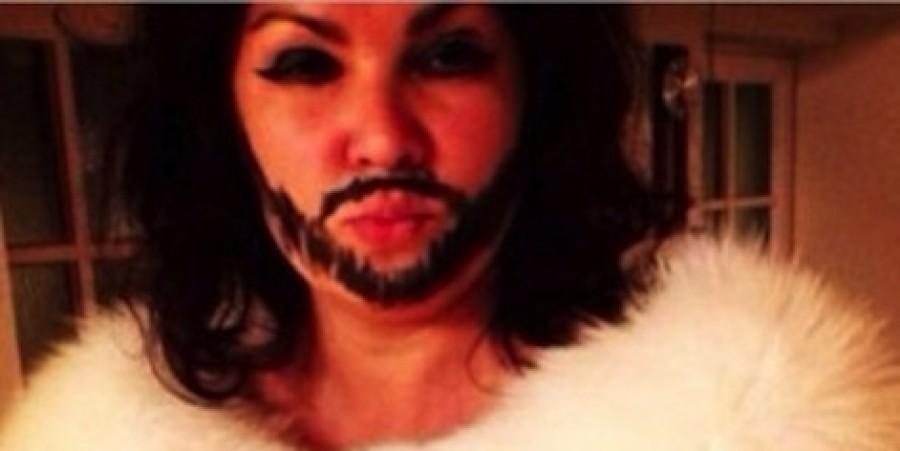 Rise Like a Social Phoenix: Russia's Anna Netrebko Supports Eurovision 2014 Winner, Austrian Drag Queen Conchita Wurst?