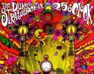 The Dukes of Stratosphear -