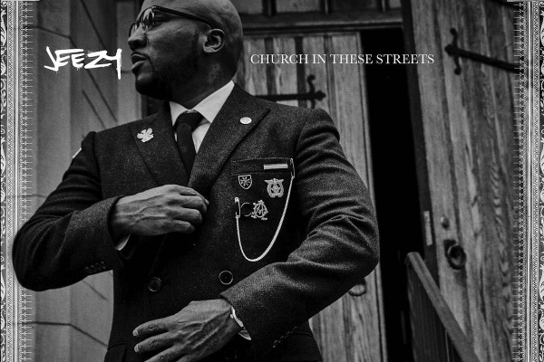 free download young jeezy church in these streets