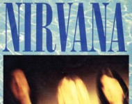 Nirvana -