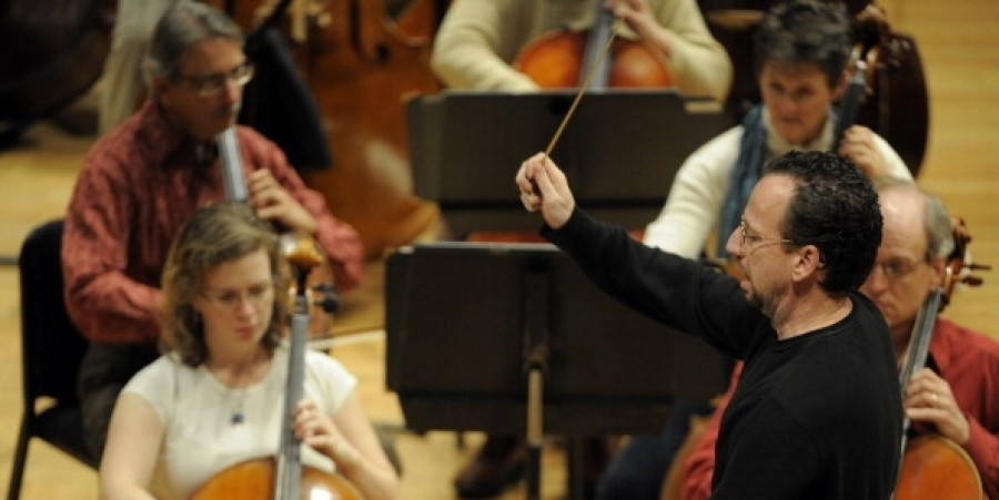 Buzz Kill: Colorado Symphony Orchestra to Cancel 'High Note Series' After Latest Controversy with Denver City Officials