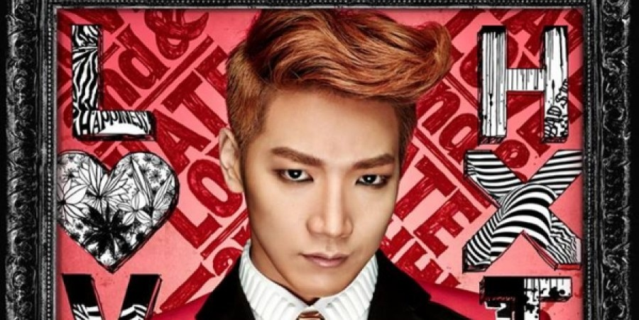 Pop Disaster: Lang Lang and 2PM Frontman, Jun K, Find Similar Grounds in Music Collaboration, But Does Anyone Care?