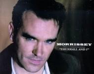 Morrissey -