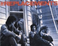The Replacements -