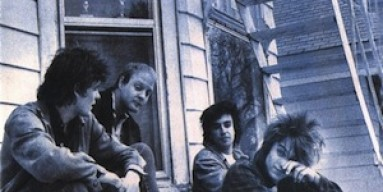 """The Replacements - """"Let It Be"""" (1984)"""