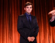 Martin Garrix attends the Fourth Annual Pencils Of Promise Gala Honoring Sophia Bush, Brad Haugen And Gary Vaynerchuk at Cipriani Wall Street on October 22, 2014