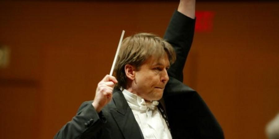 Apple-ocracy: New iPad Commercial Features Violin Concerto from Esa-Pekka Salonen