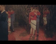 Chet Faker Marcus Marr Trouble With Us Video