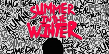 Kid Ink Summer In The Winter