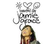 Jamie Grace- 'Beautiful Day'