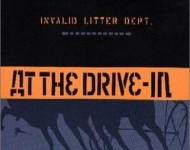 At the Drive-In -