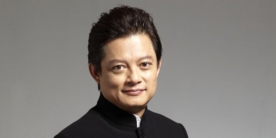Santa Fe Opera Preview: the American Premiere of 'Dr. Sun Yat-Sen,' Plus a Rare Production of Beethoven's 'Fidelio'