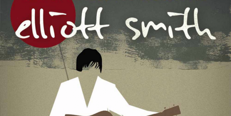 'Heaven Adores You' OST, Elliott Smith documentary