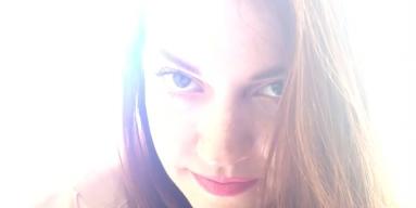 Anna Wise - BitchSlut (Official Video)