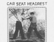 Car Seat Headrest, 'Teens of Denial'