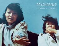 Japanese Breakfast 'Psychopomp'