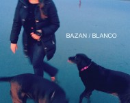David Bazan 'Blanco'