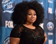 FOX's 'American Idol' Finale For The Farewell Season - Press Room