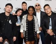 'Bad Rap' Premiere - 2016 Tribeca Film Festival