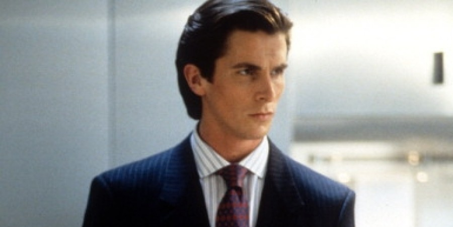 'American Psycho' the Musical Gets an Off-Broadway Premiere for February 2015, Second Stage Theatre to Produce