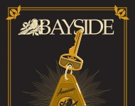 Bayside, The Menzingers, & Sorority Noise Announce 2016 US Tour Dates