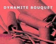 Guy Grogan 'Dynamite Bouquet'