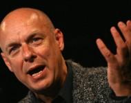 Brian Eno Curates Luminous As Part Of Vivid Sydney