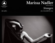 Marissa Nadler 'Strangers'