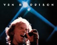 Van Morrison 'It's Too Late to Stop Now… Volumes II, III, IV & DVD'
