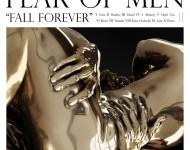 Fear of Men 'Fall Forever'