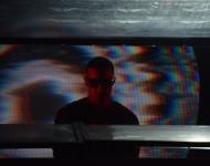 DJ Snake EDC New York 2016