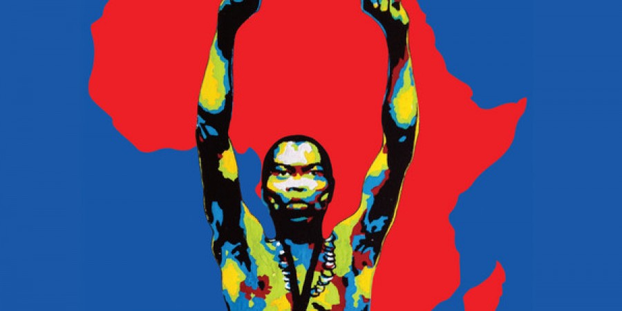 Music for Revolution: Fela Kuti Immortalized in Latest Doc 'Finding Fela' with Appearances from Paul McCartney and Questlove