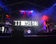Bob Moses Governors Ball 2016