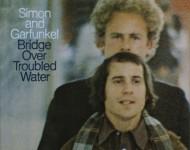 Simon & Garfunkel -